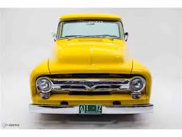 1956 Ford F100 For Sale | ClassicCars.com | CC-1036487 7 Smart Places To Find Food Trucks For Sale Austinfood Atlanta Best The Images Collection Of Seattle Coffee Trucks For Sale Truck Food Sound Ford News Acura Tacoma Goods Used Inventory Cars 1984 Ranger Xl Wa Rangerforums Craigslist By Owner Lovely 50 Toyota Dump Truck Wa Van Box In Washington Seattle_axminimus_food_truck_03jpg Foodtruck Pinterest Australiafood Albertafood