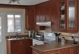 couleur armoire cuisine galerie photos d armoires armoires à prix 514 522 5562