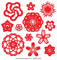 Designs Template Kleo Beachfix Co Paper Cutting Diwali Festival Holiday Design With Cut Style Of Indian