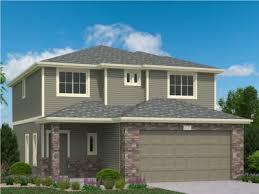 Oakwood Homes Denver Floor Plans by Green Valley Ranch Oakwood Homes Denver Co