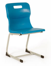 Titan Reverse Cantilever Classroom Chair T82 Size 5 Ages 9-13 Years ... Debbieyoung2nd On Twitter Our Classroom Student Of The Week One What Would Google Do Newport Teacher Revamps Seating With Fxible Seating Nita Times Peace Out Handpainted Teacher Reading Rocking Chair Etsy 3700 Series Cantilever Chairs Schoolsin Buy Postura Plus Classroom Tts Options For Students Who Struggle Sitting Still Sensory Chair A Sensory For Austic Children Titan Navy Stack 18in Student 5 Real Things To Do When Is Failing Tame Desk Replaced By Ikea Couches Beanbags And