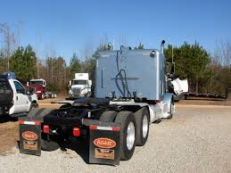 PETERBILT TRUCKS FOR SALE Trucks For Sales New Peterbilt Sale Dump Truck Cookies As Well Tarp Parts With 379 Plus Gmc 9 Super Cool Semi You Wont See Every Day Nexttruck Blog In Oklahoma Car Styles Fleet Com Sells Used Medium Heavy Duty Kansas City Boydstuncom 1999 Peterbilt 330 4door 379exhd Cventional W Sleeper By Commercial Truck Sales And Finance Blog Hd Charter Company Youtube Trucks Used For Sale Call 888