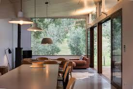 100 Coastal House Designs Australia Blueys Beach 4 Ecobungalow In
