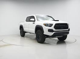 100 Truck Accessories Orlando 50 Best Used Toyota Tacoma For Sale Savings From 3610