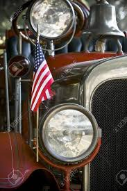 American Flag And Bell On Antique Fire Truck. Stock Photo, Picture ... Gleaming Eagle Symbol Above The Truck Bell Fire Brigade American Crafton Panovember 5 2017 Segrave Stock Photo Royalty Free Flags Banned On Fire Truck Story Tailor Made For Fox News Front Of A With Chrome Trim And Bells Two Tones Rescue Health Safety Advisors One Replacement Bell And String Morgan Cycle Engine Scootster On Photos Images Town Fd Lancaster County South Carolina Antique Stock Photo Image Of Brigade 5654304 125 Scale Model Resin