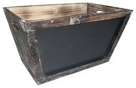 wooden bin storage u2013 baruchhousing com