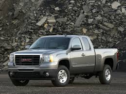 GMC Sierra 2500HD Extended Cab Specs - 2008, 2009, 2010, 2011 ... Gmc Pressroom United States Sierra 2500hd Denali Preowned 2013 Slt Crew Cab Pickup In Roseburg Used 1500 4d Orlando Zt287072 Crew Cab At John Bear New Hamburg 31998 Sle4wd Nampa 480424a Kendall Sle Extended Expert Auto Group 2wd Reg 1330 Work Truck White 4x4 53l V8 Engine Overview Cargurus Z71 4wd Tonneau Alloy
