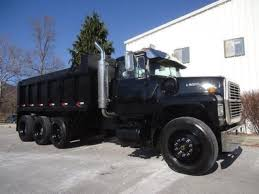 Ford L9000 Dump Trucks For Sale ▷ Used Trucks On Buysellsearch 1988 Ford L9000 Dump Trucks For Sale Prime 1994 Ford 1992 Dump Truck Cummins Recon Engine Triaxle Eaton 360 View Of Truck 4axle 1997 3d Model Hum3d Store 1985 Item H2632 Sold May 29 Const 1993 Ta Salt Plow 1984 G5445 30 1995 Heavyhauling Pinterest A Photo On Flickriver 1979 Sale Sold At Auction March 28 2013 Youtube Single Axle Day Cab Tractor By Arthur