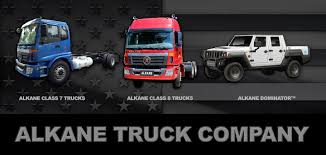 Alkane Truck Company Rounds Out Their Line Of Alternative Fueled ... Trucks World News Truck Sales Usa Canada Class 8 Sales Up Autogas For 18 Wheels Dual Fuel Propane Systems Heavy Duty Truck Finance Bad Credit All Credit Types South Prices Rise In Used Market January Transport Topics Alkane Company Rounds Out Their Line Of Alternative Fueled Toyota Explores The Potential Of A Hydrogen Cell Powered Mack Aims To Increase Market Share Western Us Hino Volvo Earns 2014 Greenhouse Gas Cerfication Entire Early 90s Trucks Racedezert Trucking Firms Boost Orders New Vehicles Wsj