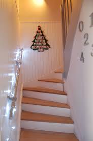deco cage d escalier élégant entree 16 photos kath design à la