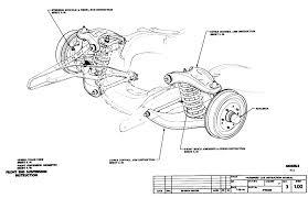 100 Chevy Silverado Truck Parts Front End Diagram Online Wiring Diagram