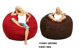 Lovesac Bean Bag Love Sac S Chairs The Big
