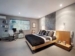 Bedroom Carpet Ideas Australia