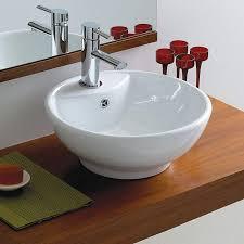 126 best home inspiration bathroom laundry images on pinterest