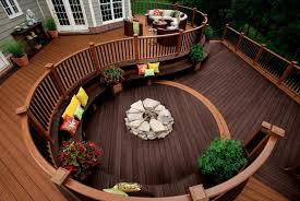 Beautiful Home Depot Deck Designer Plan | Home Design Gallery ... Home Depot Canada Deck Design Myfavoriteadachecom Emejing Tool Ideas Decorating Porch Marvelous Porch Handrail Design Photos Fence Designs Decor Stunning Lowes For Outdoor Decoration Of Interesting Fabulous Price Calculator Flooring Designer A Best Stesyllabus Small Paint Jbeedesigns Cozy Breakfast Railing Flower Boxes Home Depot And Roof Patio Decks Wonderful With Roof Trex Cedar Hardwood Alaskan0141 Flickr Photo
