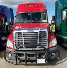 100 Prime Inc Trucking Phone Number In Home Facebook
