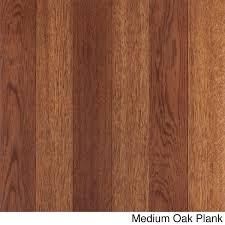 achim nexus wood look 12x12 self adhesive vinyl floor tile 20