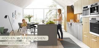 möbelhaus brümmerhoff möbel küchen lüneburger heide
