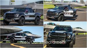 FORD F-22 F-150 RAPTOR Concept 2017: Review, Photos, Specifications These Beefedup Ford F150 Trucks Are Coming To Sema Motor Trend Project Sd126 Concept Truck Uncrate Atlas Design Sketches Photo Gallery Autoblog Ram Unleashes Hellcatpowered Rebel Trx The News Wheel Truck Debuts At Detroit Auto Show Previews Ford F350 Concept Truck In Box Most Wanted Features For New Is The Future Vision Companys Pickup This Strange 90s Is Sale In Show 2014 Vaughn Gittin Jr Drifting Street Gen 3 Lightning I Gotta Know Something