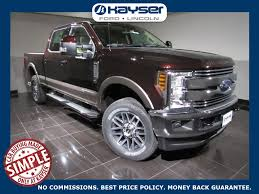New 2018 Ford F-250 Crew Cab, Pickup | For Sale In Madison, WI 2006 Lincoln Mark Lt Photos Informations Articles Bestcarmagcom 2019 Nautilus First Look Mkx Replacement Gets New Name For Sale Lincoln Mark Lt 78k Miles Stk 20562b Wwwlcfordcom Taylor Ford Mcton Dealer Also Serves 2018 Navigator Black Label Lwb Is Lincolns Nearly 1000 Suv F250 Crew Cab Pickup For Sale In Madison Wi 2015 Lincoln Mark Lt Youtube Review Ratings Specs Prices And Drive Car Driver Truck Concept Fords Allnew Is A Challenge To Cadillac