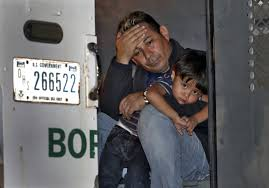 100 Two Men And A Truck Az Despite Crackdown Immigrants Flowing Through Rizona Border