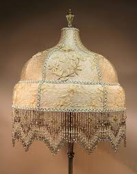 Waterford Lamp Shades Table Lamps by Beaded Lamp Shades For Table Lamps 7249 Chandelier 542 Best
