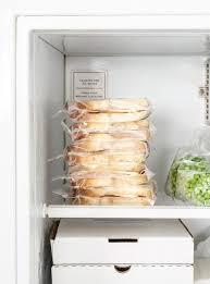 cuisine ricardo com 19 best recettes repas à congeler images on cooking