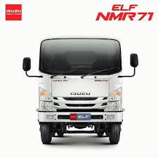 Isuzu Elfe ELF NMR 71 - Dealer Isuzu Solo Jual Sen Samping Atas Isuzu Truck Elf Giga 2009 Kan Di Lapak Truck Makassar Isuzu Harga Truk Elf Nlr 71 Tl 125 Ps Long Chassis Engkel Pt Giga Wikipedia Stock Photos Images Alamy 9c8a718fa3ef02596d3jpg Box Truck Isuzu Npr 3d Turbosquid 1234825 Harga Truk Nmr Hd 61 Dump Astra Tractor Head Lelang Direktorat Jenderal Kekayaan Negara Kementerian Keugan