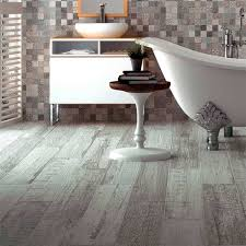 The Top 10 Flooring Trends For 2019 Family Handyman
