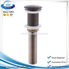 Bathtub Drain Strainer Polished Brass by Wholesale Drain For Kitchen Online Buy Best Drain For Kitchen