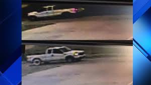 Truck Driver Sought In Connection With Fatal Hit-and-run Crash Update Man Arrested In Cnection To Stolen Burned Truck Found The Van Of The Person With Recent String Police Hunt 24yearold Tunisian Cnection With Berlin Truck Attack 1995 Chevrolet Ck 1500 Cversion For Sale 48995 Suspect Identified Bombs Mailed Trump Critics Photo Of View Pallet Carboxes Network System Render Stock Used 2013 Chevy Silverado Work Rwd For Sale Ada Ok Norwalk Reflector Goes Up Guy Wire Amazoncom Kid Deluxe Gm Play Set Official 20 Hd Wild Horses Kill Ev Credit 2 Shootings Dania Beach