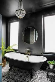 elegantly crafted interior decoholic bodenbelag für
