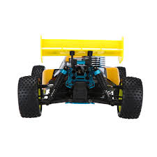 Best HSP 1/10 94166 Off-road Buggy Backwach Nitro Gas Powered 4WD ... Traxxas Receives Record Number Of Magazine Awards For 09 Team 110 4x4 Bug Crusher Nitro Remote Control Truck 60mph Rc Monster Extreme Revealed The Best Rc Cars You Need To Know State Erevo Brushless Allround Car Money Can Buy 7 The Best Cars Available In 2018 3d Printed Mounts Convert Nitro Truck Electric Everybodys Scalin Pulling Questions Big Squid Hobby Warehouse Store Australia Online Shop Lego Pop Redcat Racing Electric Trucks Buggy Crawler Hot Bodies Ve8 Hobbies Pinterest Lil Devil