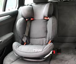 si e auto rodifix lifestylemommy kindersitz maxi cosi rodifix airprotect im test