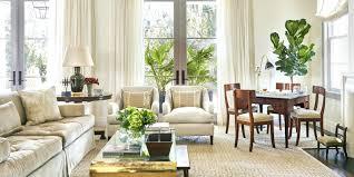 Living Room Decorating Unique Ideas Pic
