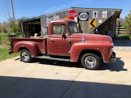 Original 1956 International Harvester Vintage For Sale 1958 Interational Harvester Asw 120 44 Trucks Aussie Original In Truckin In A 1962 Intertional Travelette 12 Postwar Era Quarto Knows Blog Csharp 1968 C1200 4x4 1967 Intionalharvester 1100 Quad Cab Sold Youtube 151921 Veteran Truck Registry Intertional Harvester Pickup Truck Creative Rides Curbside Hauler 1974 200 Eight Box The Ultimate Collection 2008 Mxt For Sale Fl Vin S Series Wikipedia