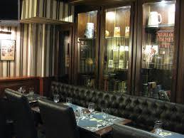 bureau vallee le mans bureau vallée le mans au bureau restaurant 224 le mans
