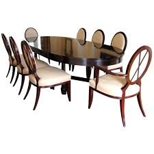 dining room chairs walmart with casters uk set of 4 india arms