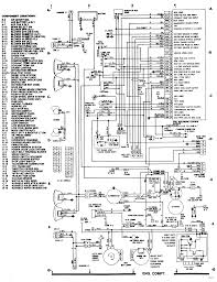 Chevy Truck Diagrams - Data Wiring Diagram