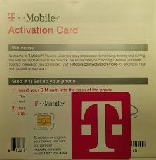 T-Mobile Sim Card Prepaid Kit: Amazon.ca: Tools & Home Improvement Update Works Over Cellular Too Ios 9 Adds Wifi Calling With Mac This Is The Tmobile Personal Cellspot Android Central The Welcome Back Youtube Home Net Box Speed Test Max 30 Mbits 5 Lte Digits Coming May 31 What It And Should You Use Petco Park Run Deck Tmobile 4g Cellspot Review Uta200tm Linksys Cisco Hiport Voip Phone Adapter Router Tmobiles Im Ist Ausnahme Futurezoneat Galaxy S7 Edge Review Best Can Get On Un