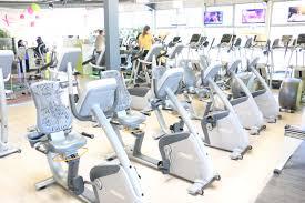 salle de sport mouries 13890 gymlib