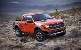 Fords - Orange Raptor Off-roading | Ford Trucks | Pinterest | Ford ... Ford Fseries Pickup Truck History From 31979 The 2019 F150 Limited Luxury Gets The Raptors 450 Hp Engine Fordtrucks Home Facebook Fords Alinum Truck Is No Lweight Fortune New Trucks Or Pickups Pick Best For You Fordcom Goes Allin On Ulities And Hybrids 2018 Power Stroke Diesel First Drive Review 2012 Lifted Made It Ppare Yourself Welland Dealer Used Cars Suvs Mike Knapp Grande Sales Inc Dealership In San Antonio Tx 12 Things I Learned Nerding Out Over 2015