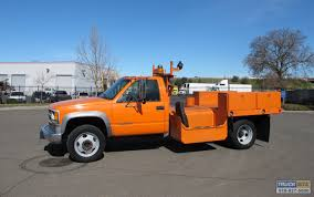 2000 Chevcolet 3500HD Traffic Management Cone Truck For Sale By ... Heat Treat Snow Cones Cool Workers Delta News Hub The Best Sno Cones In Austin Speaking Of Ih Metros 1960 Snocone Hauler Ready For Its Next Jennys Kona Ice Blogs Beauregard Daily La Deridder Sticks And Cream Trucks 70457823 And Home Meet The Cone Man 14 New Food Acai Bowls Tacos More Stock Photos Images Alamy Cirque Du Soleil On Twitter Hershey Our Crystal Truck Is Hillary Fisher Heavenly Ski Resort Curbside Shaved Truck Apex Specialty Vehicles