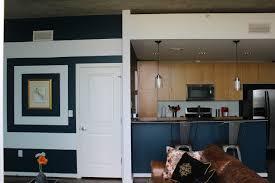 75 kleine industrial wohnzimmer ideen bilder märz 2021