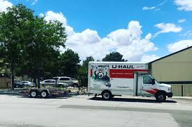 100 U Haul 10 Foot Truck The Top Truck Rental Options In Toronto