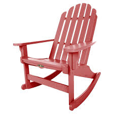 Plastic Outdoor Rocking Chairs – Notyet Big Easy Rocking Chair Lynellehigginbothamco Portside Classic 3pc Rocking Chair Set White Rocker A001wt Porch Errocking Easy To Assemble Comfortable Size Outdoor Or Indoor Use Fniture Lowes Adirondack Chairs For Patio Resin Wicker With Florals Cushionsset Of 4 Days End Flat Seat Modern Rattan Light Grayblue Saracina Home Sunnydaze Allweather Faux Wood Design Plantation Amber Tenzo Kave The Strongest