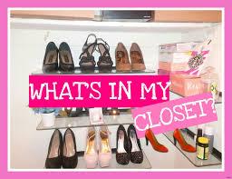 My Brand Closet Sister s Kate Spade Indian