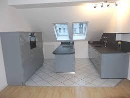 nolte küchen modell papyrusgrau hochglanz möbel spanrad