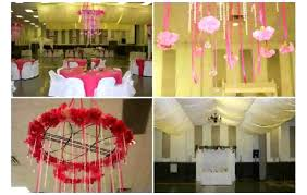 Rustic Wedding Decoration Hire Melbourne Choice Image Uk Collections