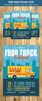 Columbus Food Trucks New Food Truck Festival Flyer   New Cars And ... Cbus Food Truck Fest On Twitter Thanks Nikosstreeteats For The Images Collection Of Columbus No Is Montrealus One And Only Festival Ohio From 10 Largest Trucks Beautiful 1065 Best My Pictures On Food Trucks Columbus Mobile Mania Adventures Redwood Wagon Catering Service Maanas Roaming Hunger 2014 Webner House Events Locker